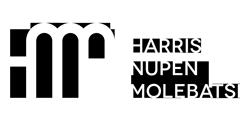 HNM-logo2.png