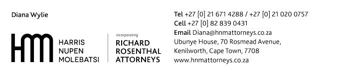 Diana email signature.png