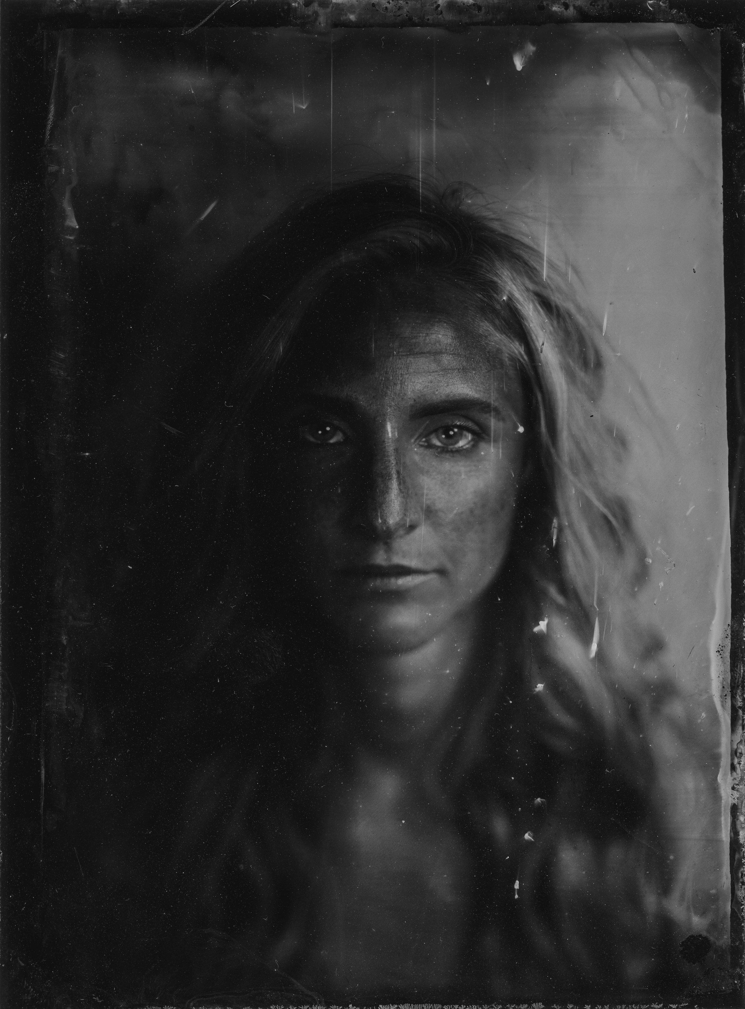 warrior woman.jpg