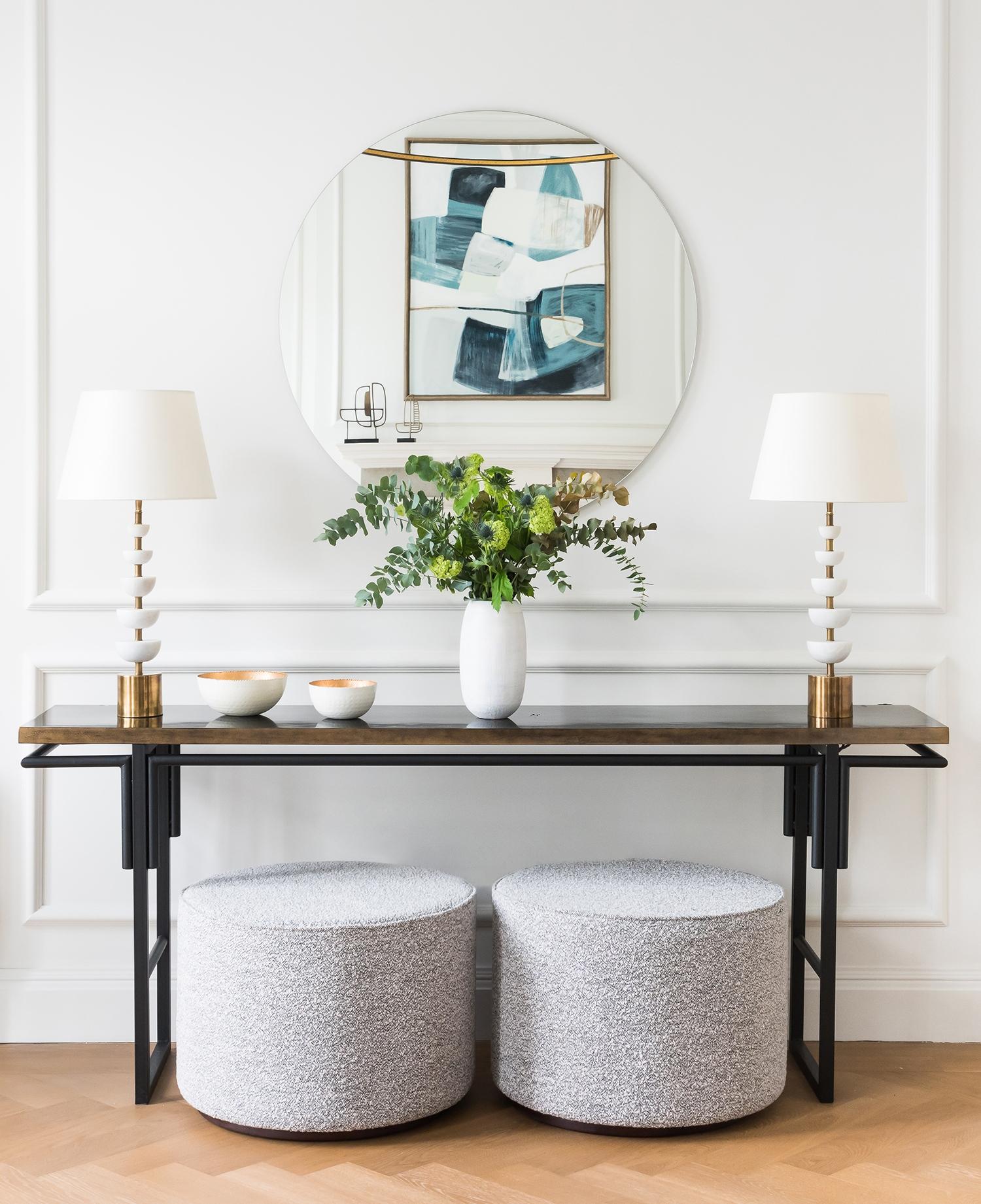 Knight_Frank_Interior_Services_Cadogan_Place_03_Living_Room.jpg