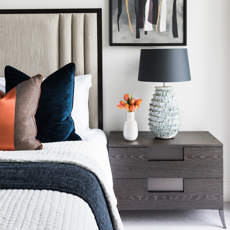 Knight_Frank_Interior_Services_Cadogan_Place_14_Bedroom.jpg