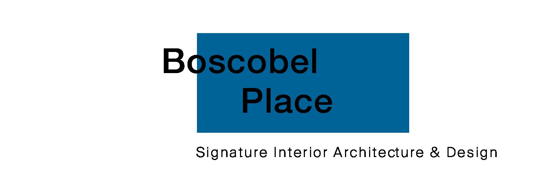 boscobel_place.png