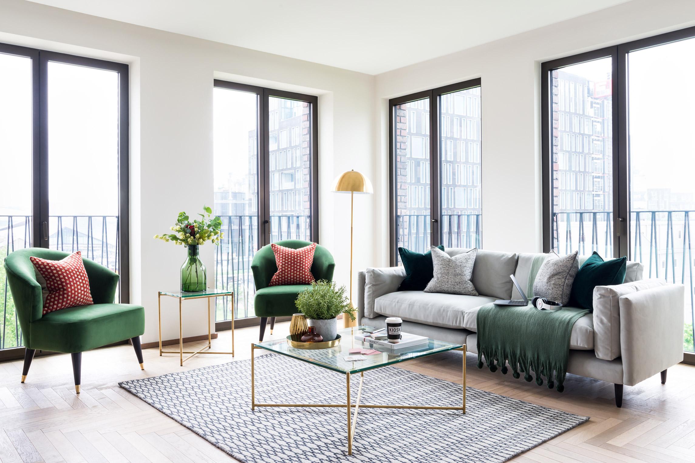 Fenman_House_01_Living_Room.jpg
