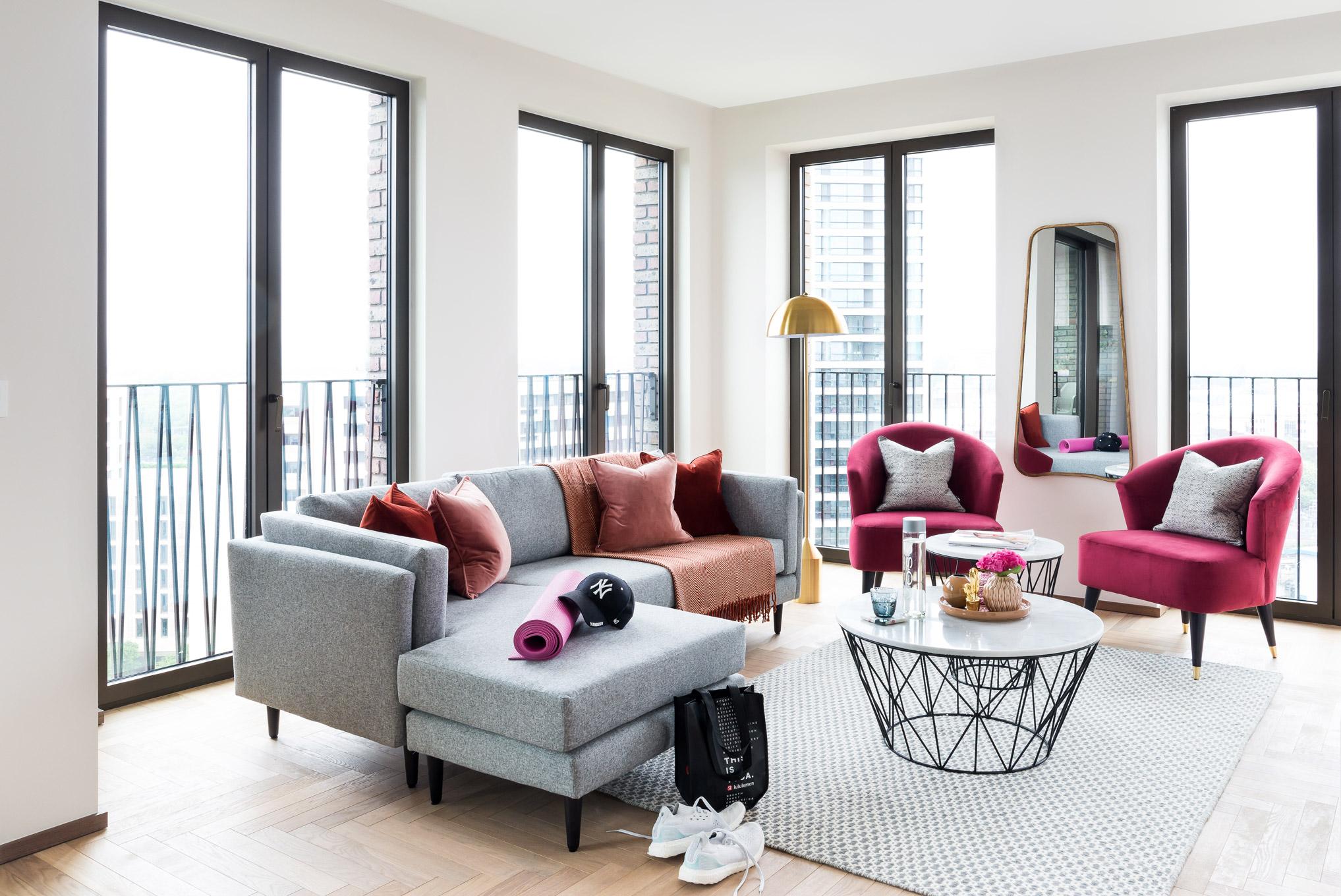 Fenman_House_1_15_Living_Room.jpg