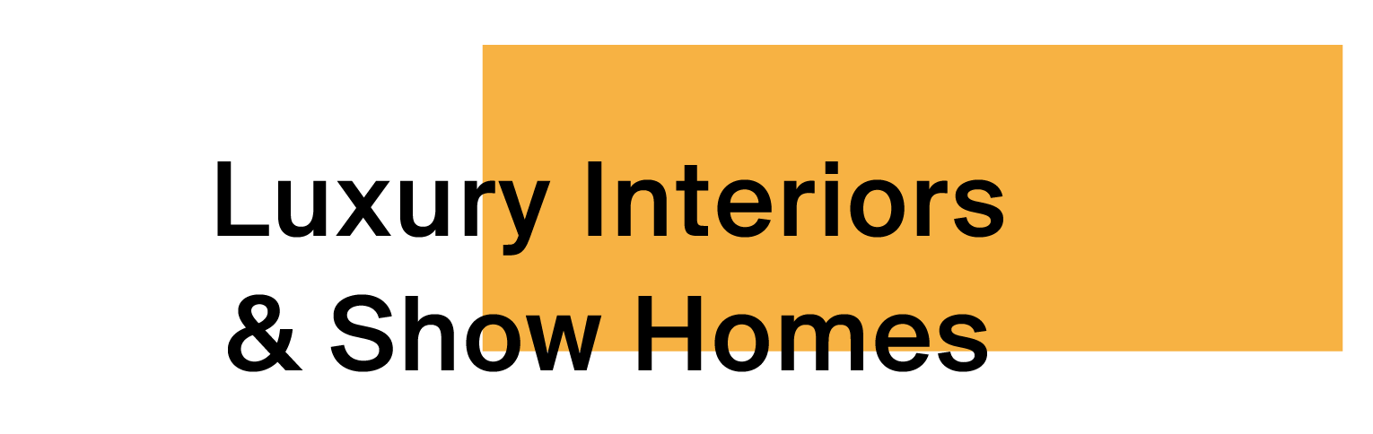 luxury_show_homes_interiors_Team Page.png