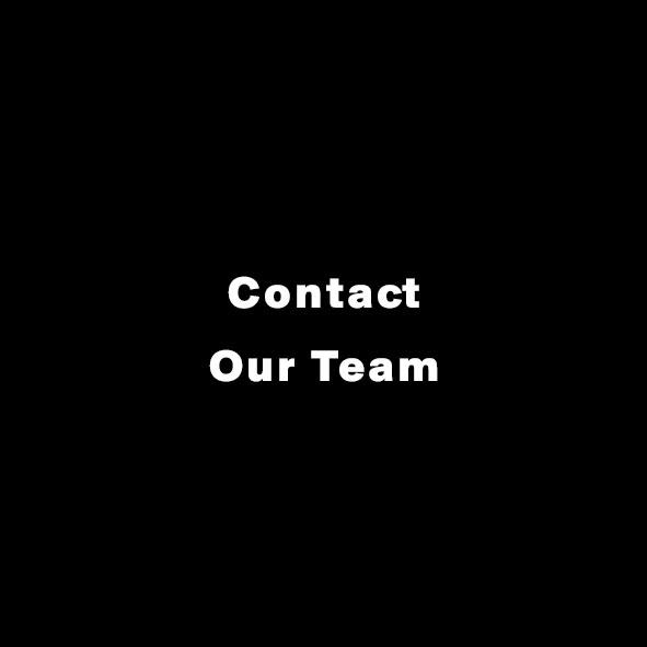 contacttheteam3.jpg