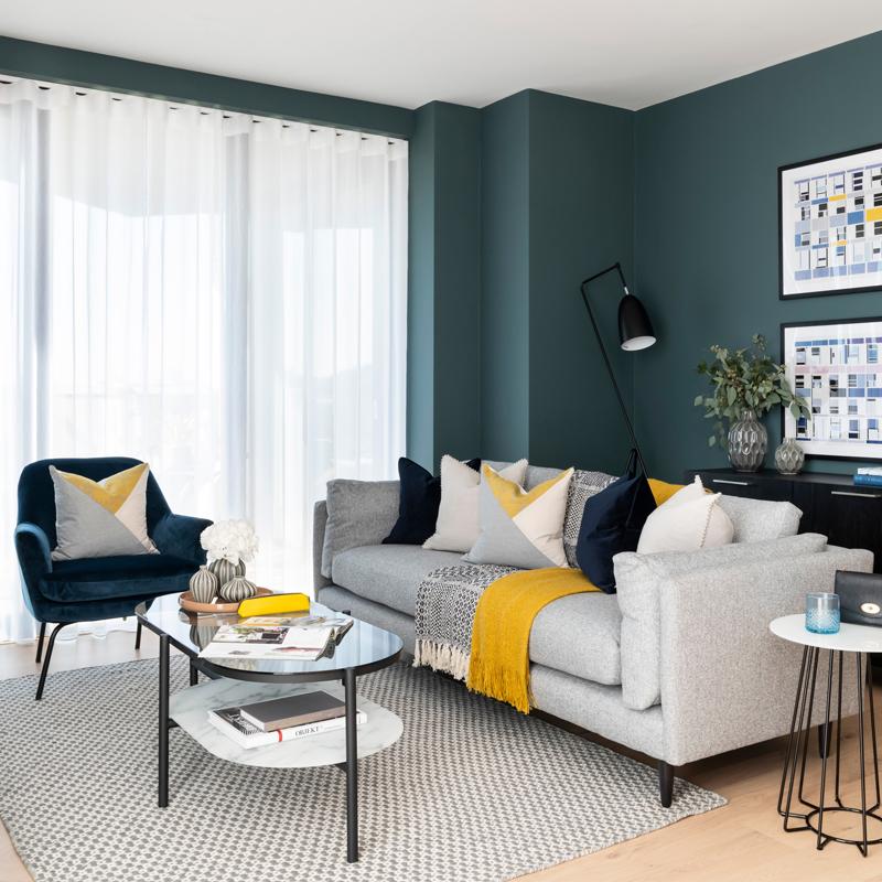 KFI_Ebury_Place_3_02_living_room.jpg