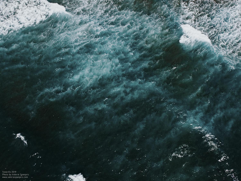 oceansmall.jpg