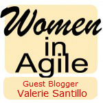Valerie-Santillo Women in Agile