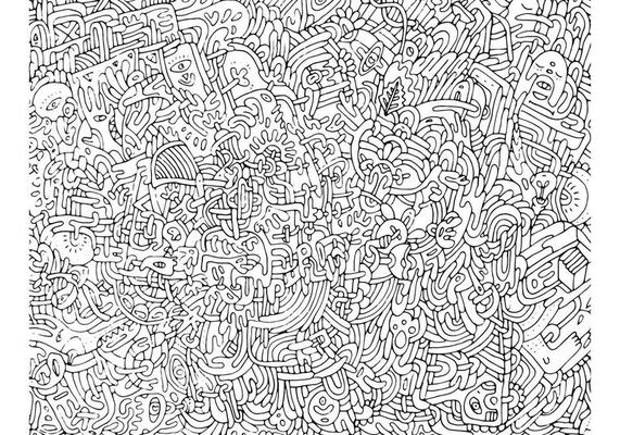 abstract-pattern-background-vector.jpg