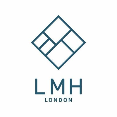 LMH Logo.jpg