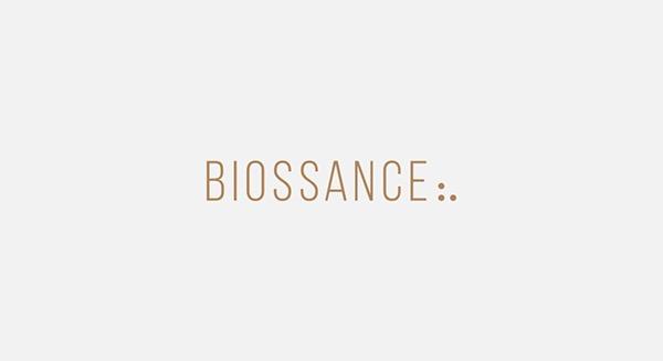 Biossance logo.jpg