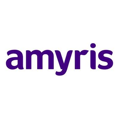 Amyris Logo.jpg