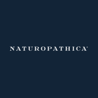 Naturopathica logo.png