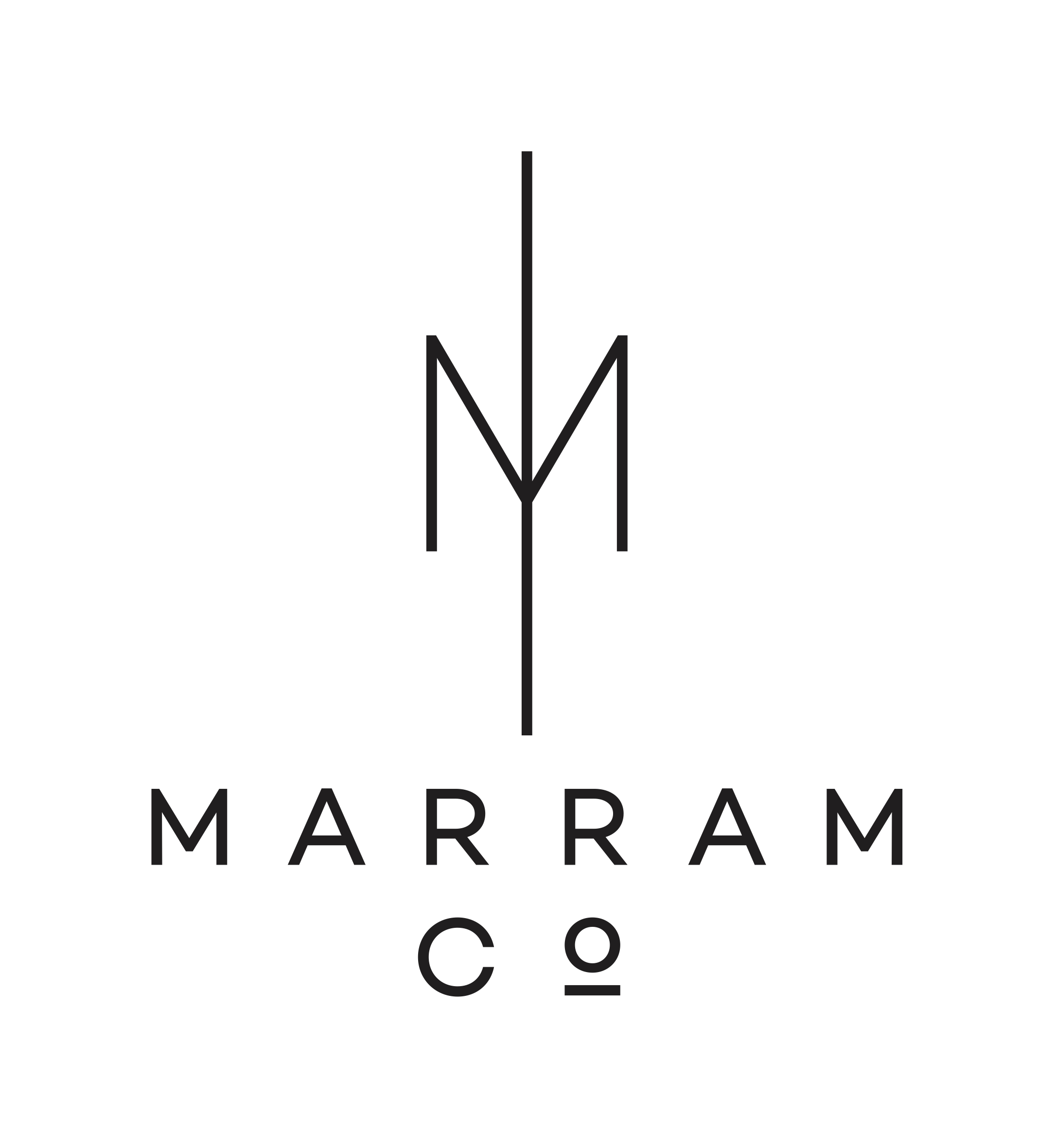 Marram logo.jpg