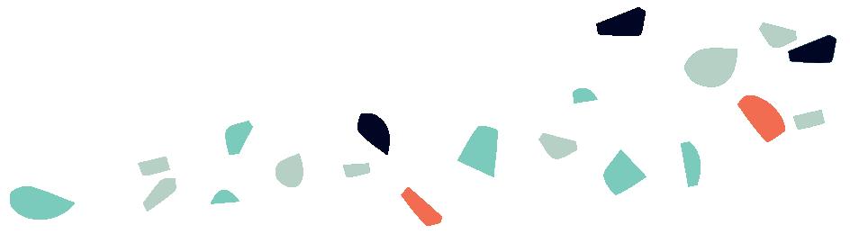 Terrazzo-24.png
