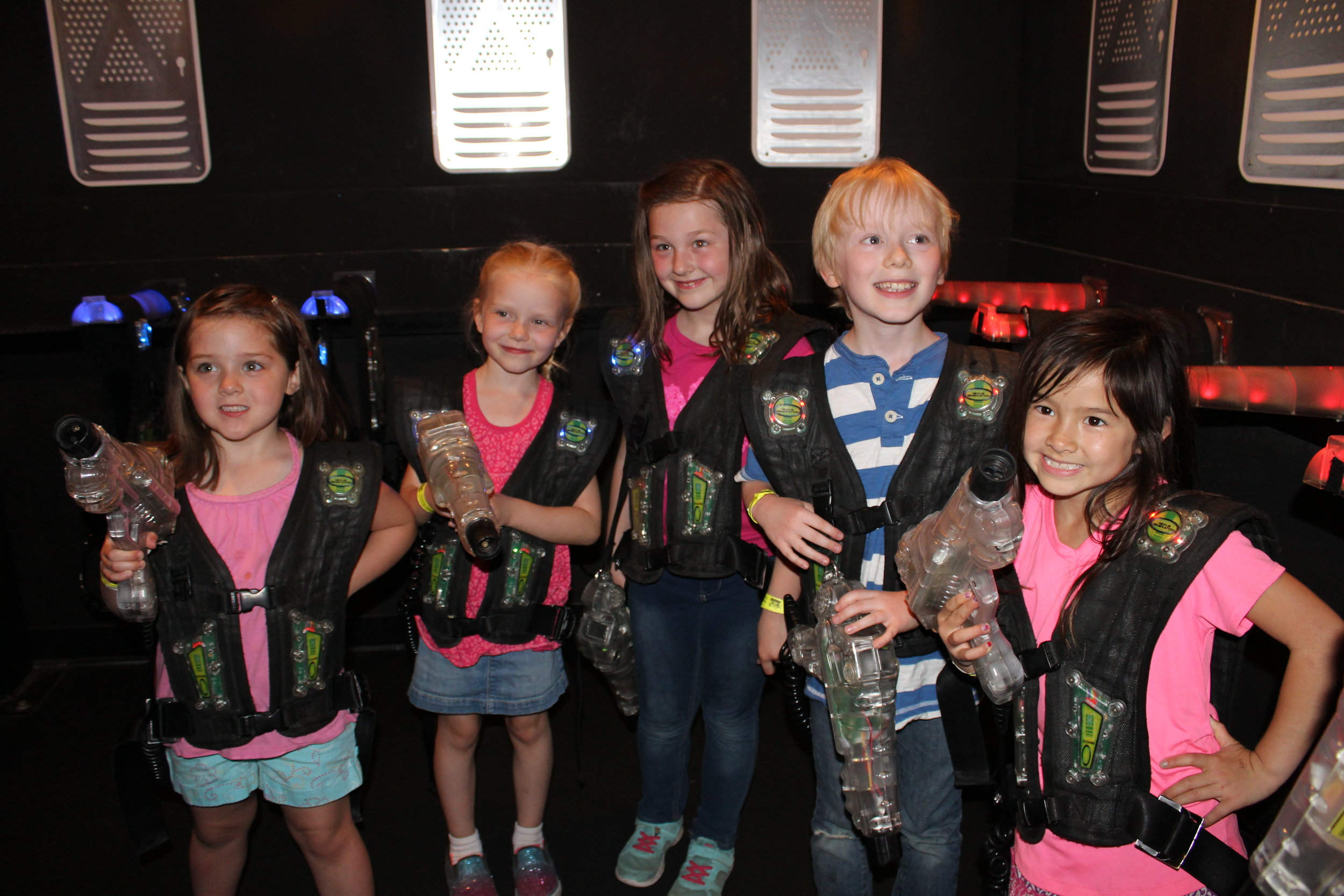 Wow_Zone_Laser_Tag_All_Kids.jpg