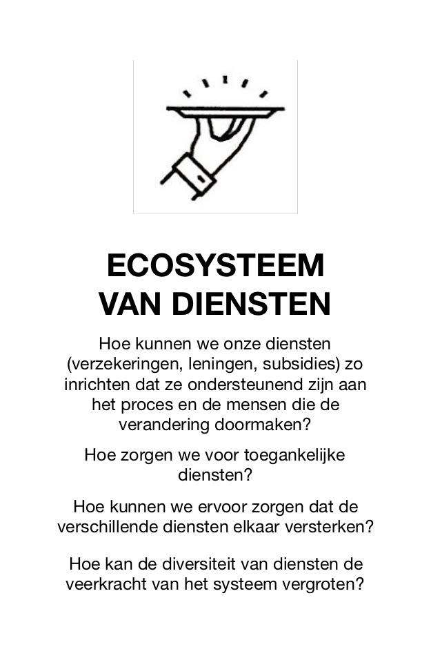 Kaartjes_Ecosysteem (gesleept) 11.jpg