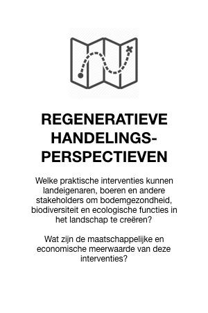 Kaartjes_Ecosysteem-fragment 3.001.jpeg