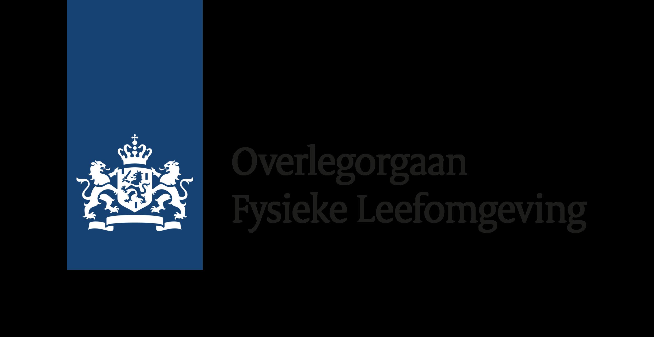 OFL_Logo_online_ex_pos_nl.png