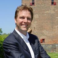 Dennis-kerkhoven-200x200.png