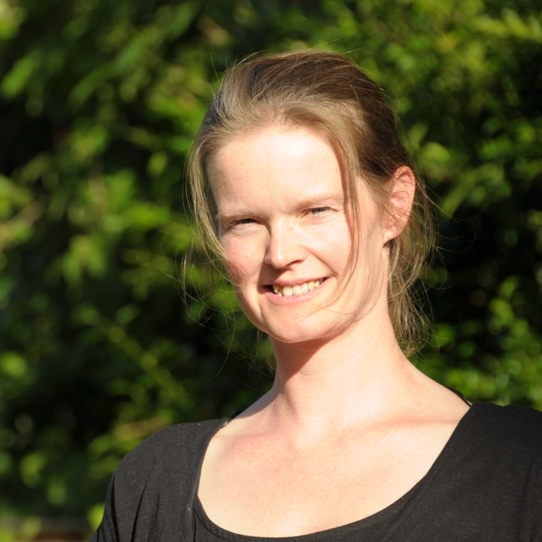 Anne van Doorn.jpg