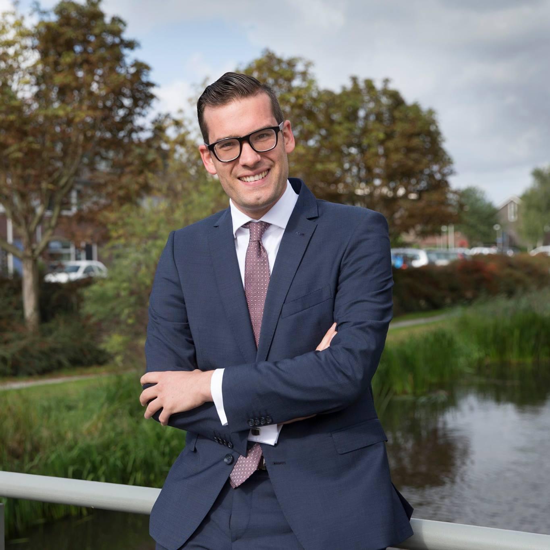 Hans van den Heuvel.jpg
