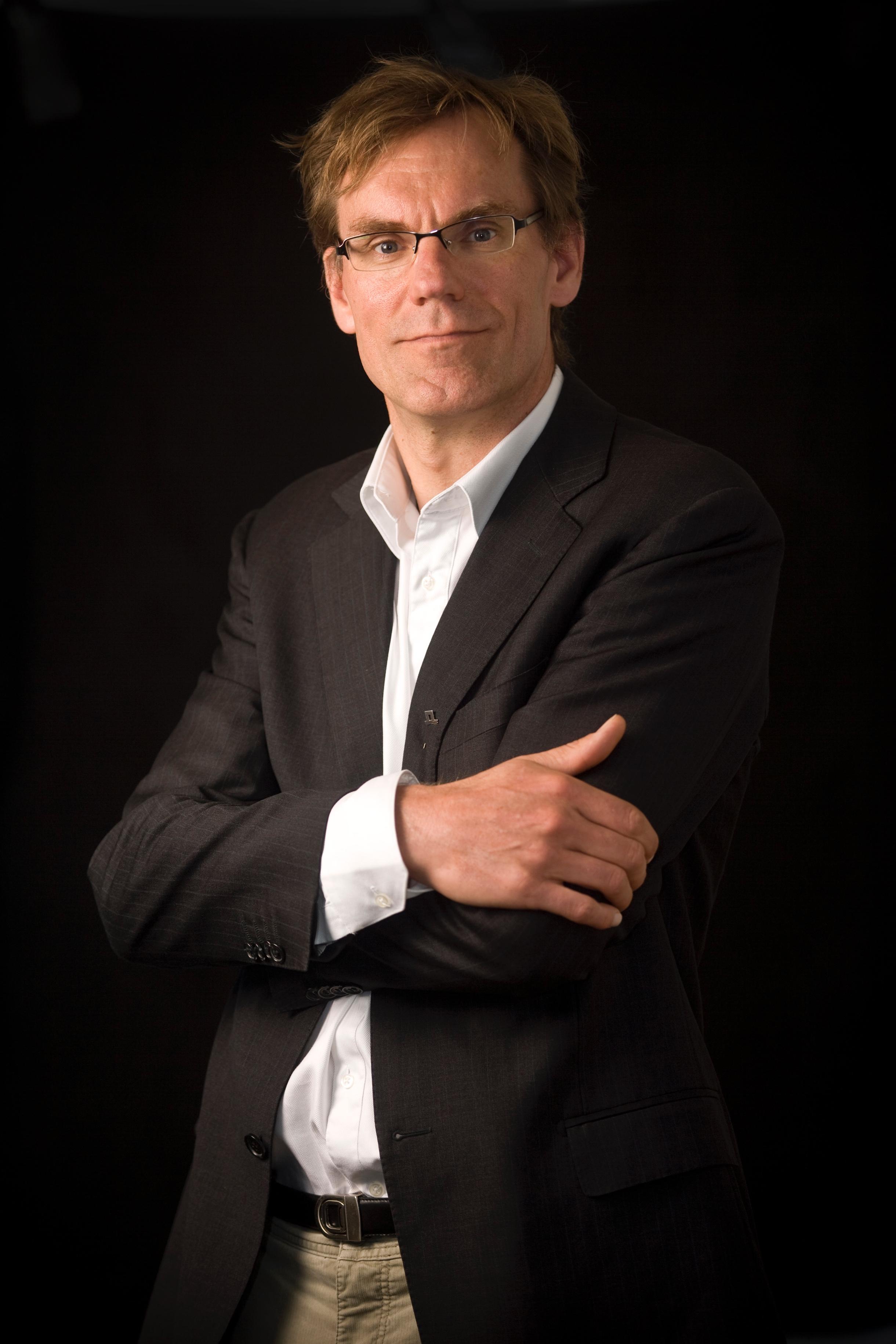 Peter Groot Koerkamp.jpg