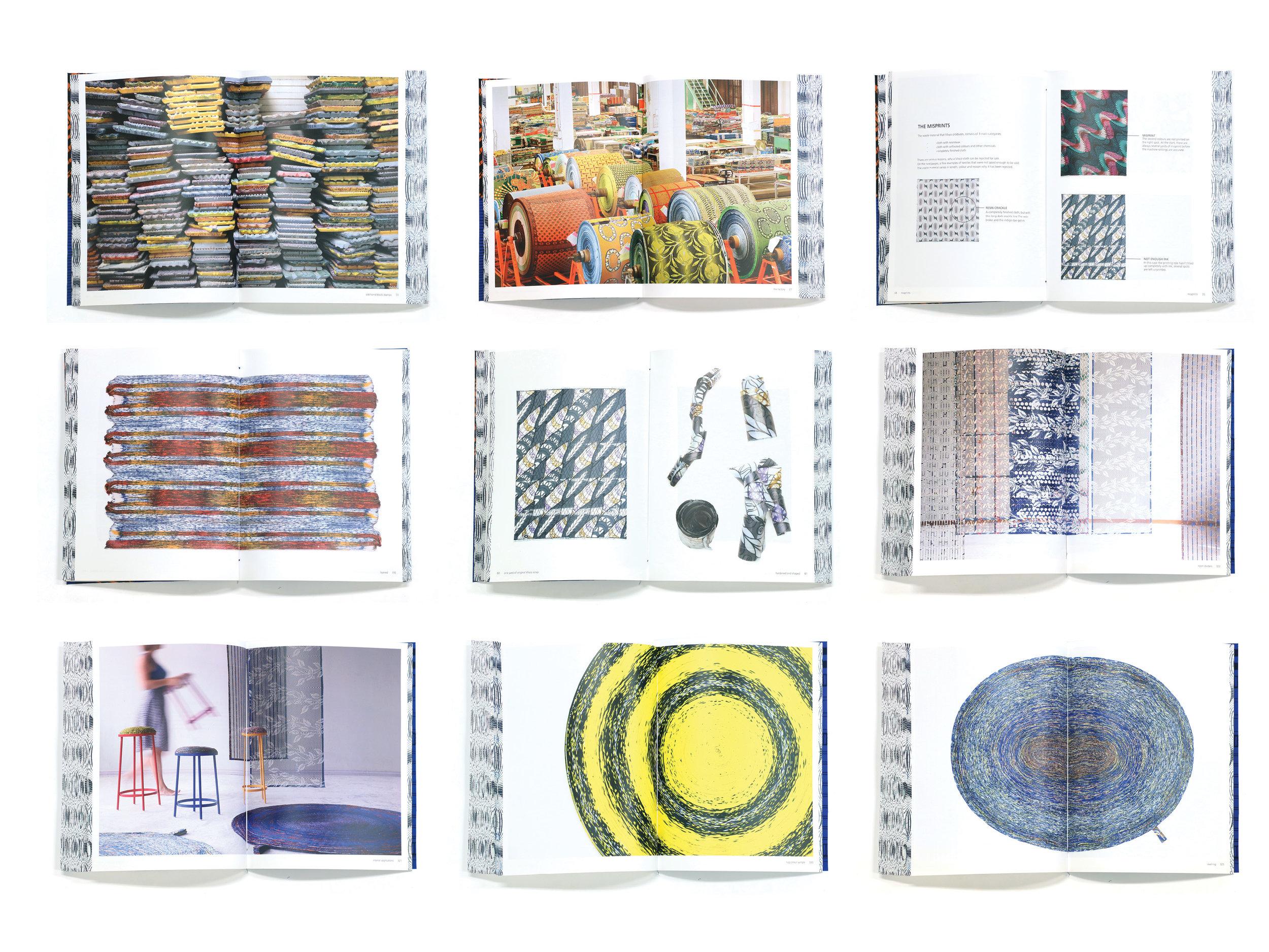 02d51465de36-Book_spreads.jpg