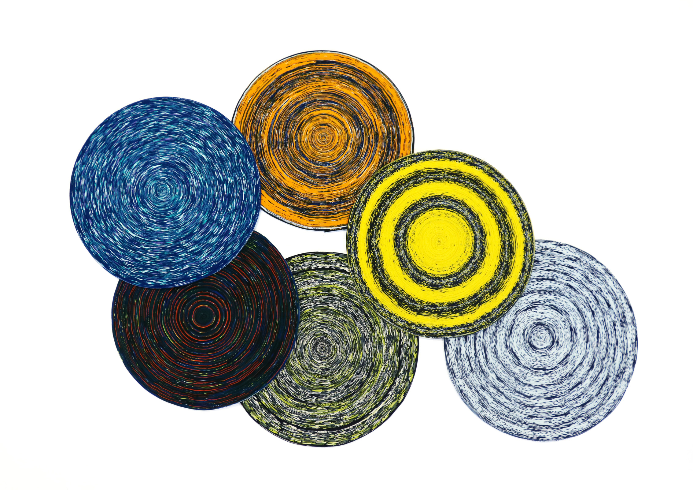 c3ee0723e415-SimonePost_Coloursamples_compositionfree_vliscorecycledcarpet.jpg
