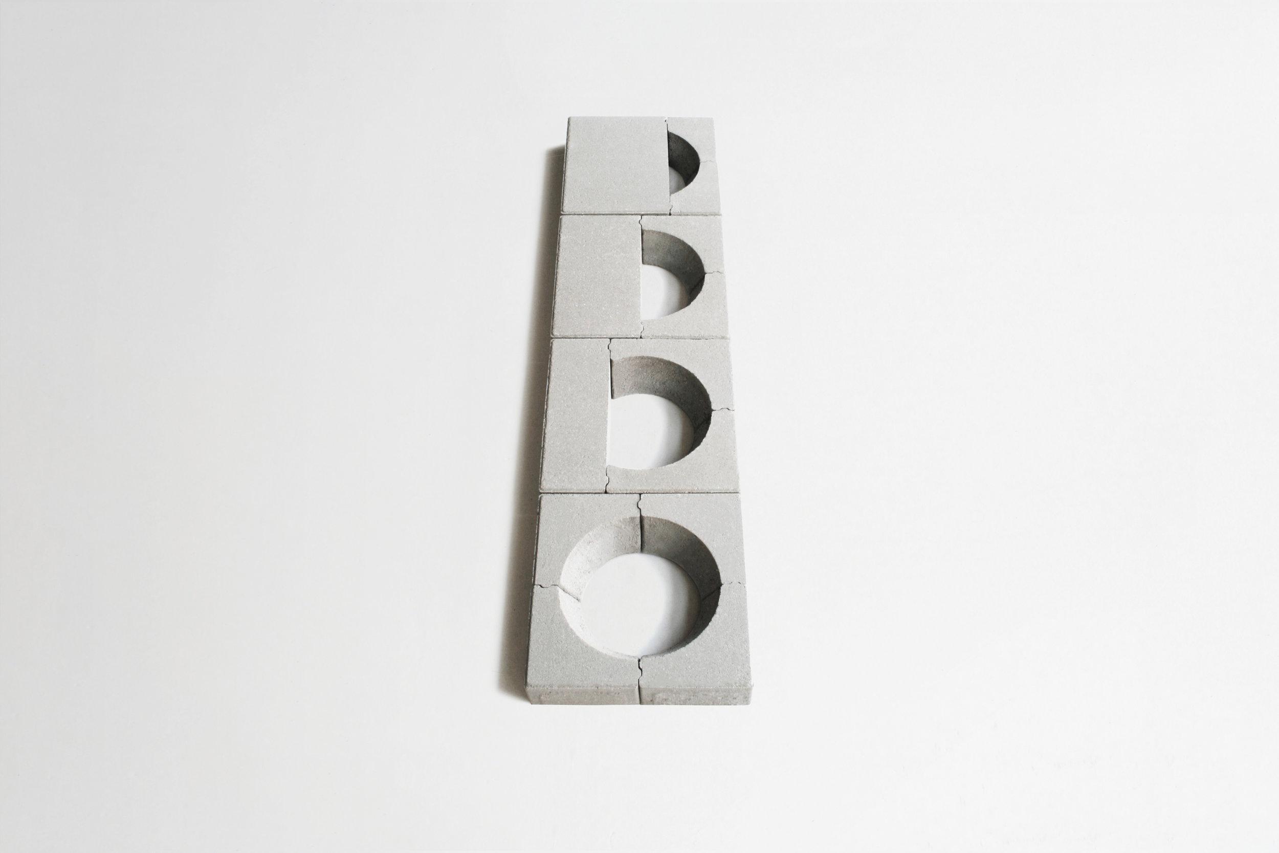 Living-Pavement-1.jpg