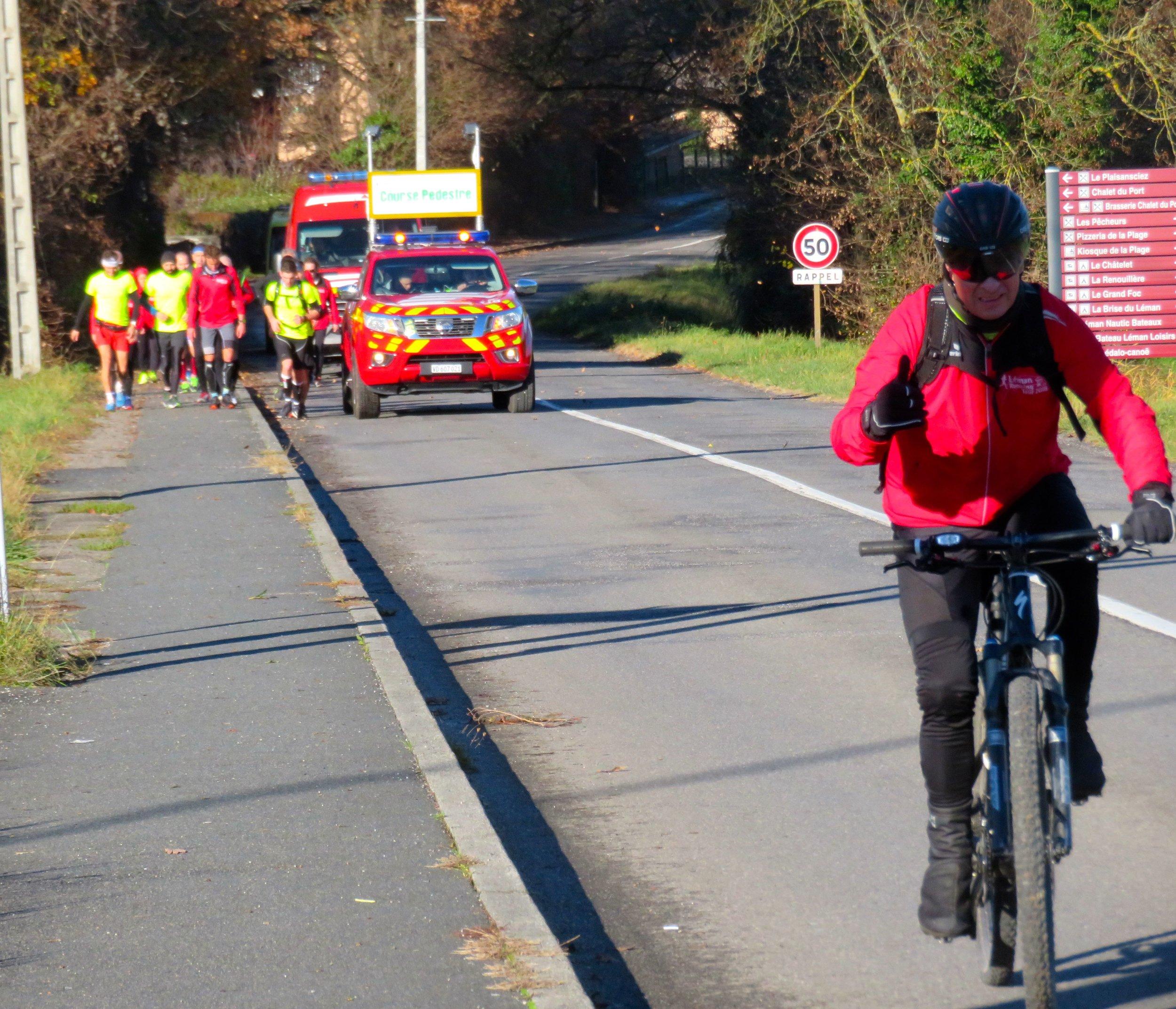 45 Raymond, un des cyclistes.jpg
