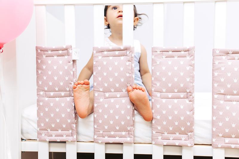 Sili_Baby_Concept_sleeping_web_56.jpg