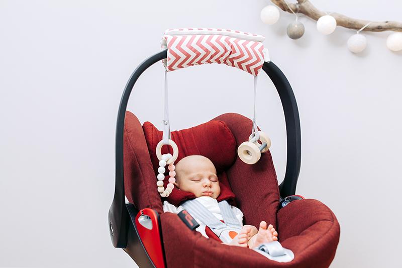 Sili_Baby_Concept_mood_web41.jpg