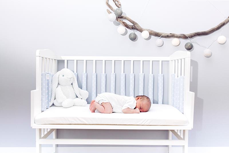 Sili_Baby_Concept_sleeping_web_50.jpg