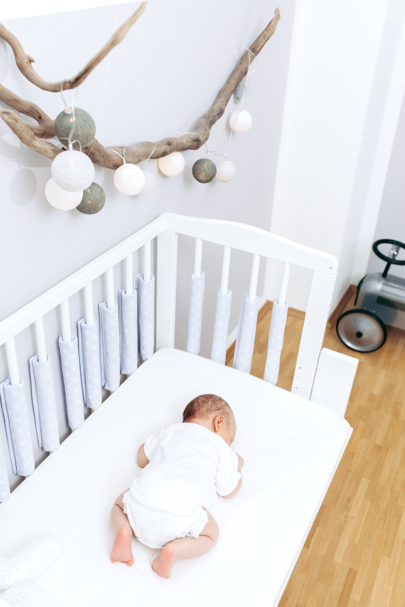 Sili_Baby_Concept_sleeping_web_51.jpg