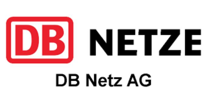 DB NETZ.png