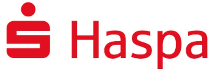 HASPA.png
