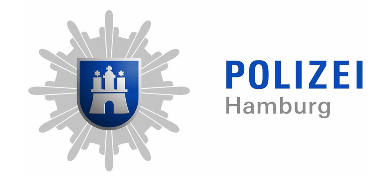 Polizei.png