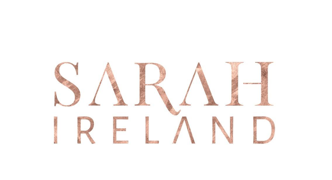 Sarah Ireland brand.jpg