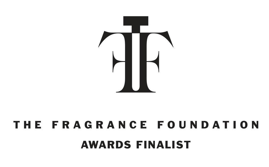 FF_logo (FInalist).jpg
