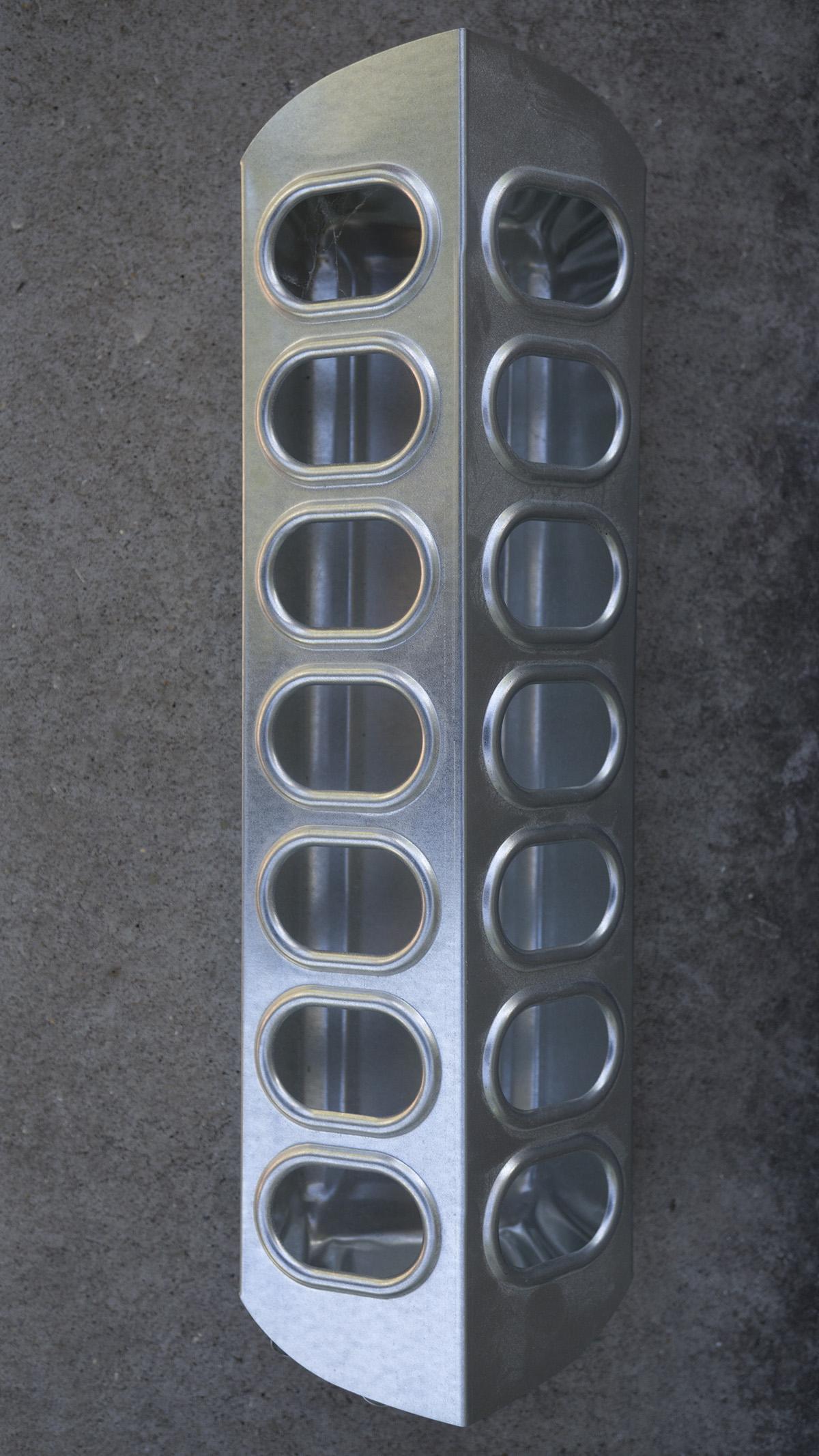 metal-trough-feeder-1.jpg