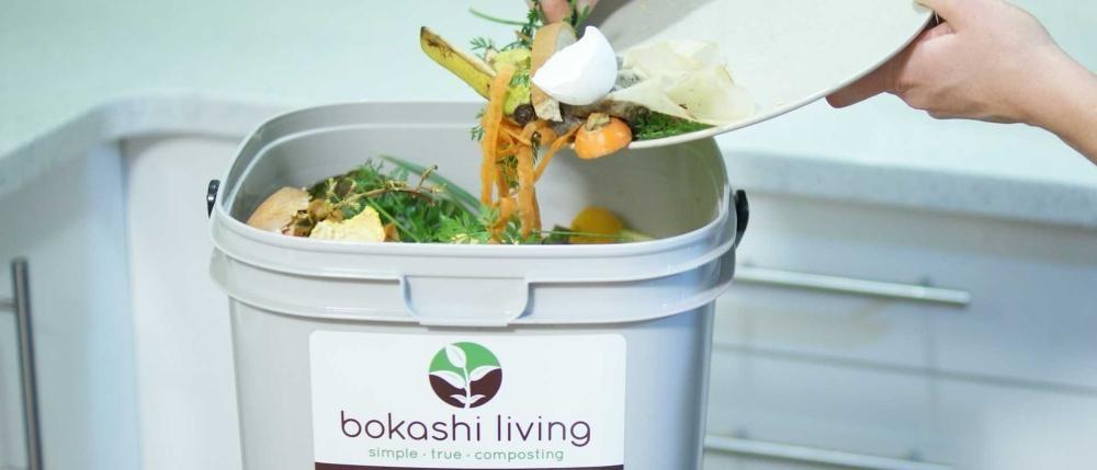 Bokashi 2.jpg