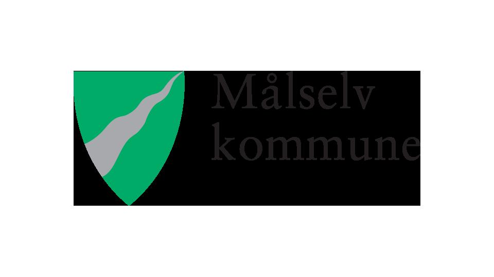 malselv-k2.png