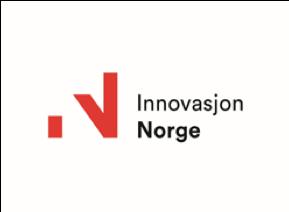 logo innovasjon norge.png