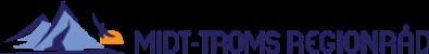 logo midt-troms regionråd.png