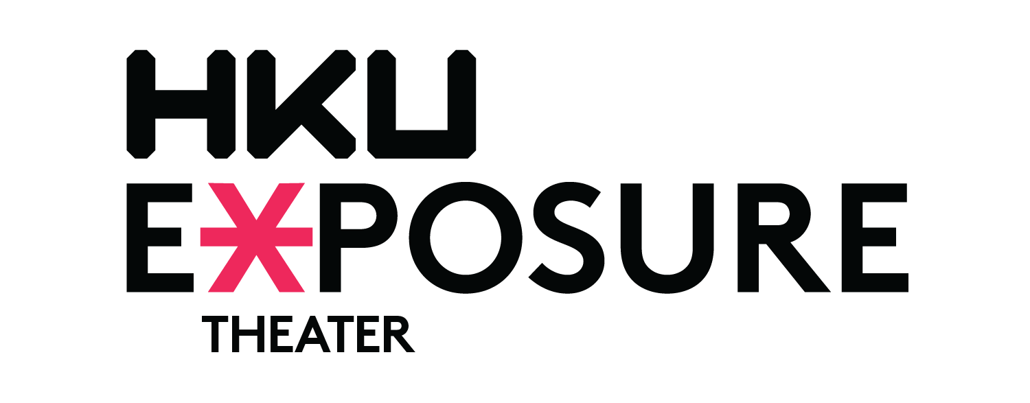 LOGO theater.png