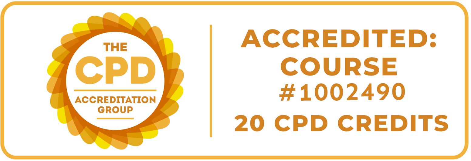 20 CPD Logo.png