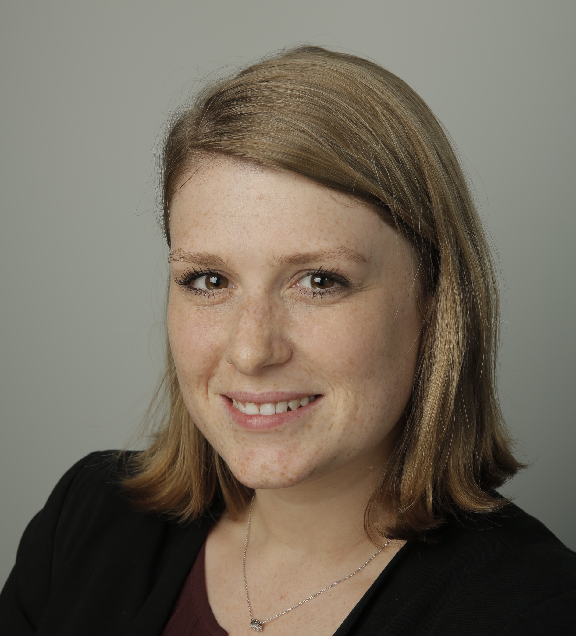 Anna Beltzung.JPG