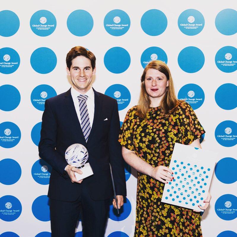 GCA-award.JPG